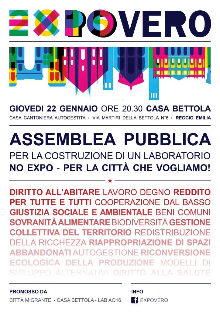 ASSEMBLEA-PUBBLICA-EXPO-