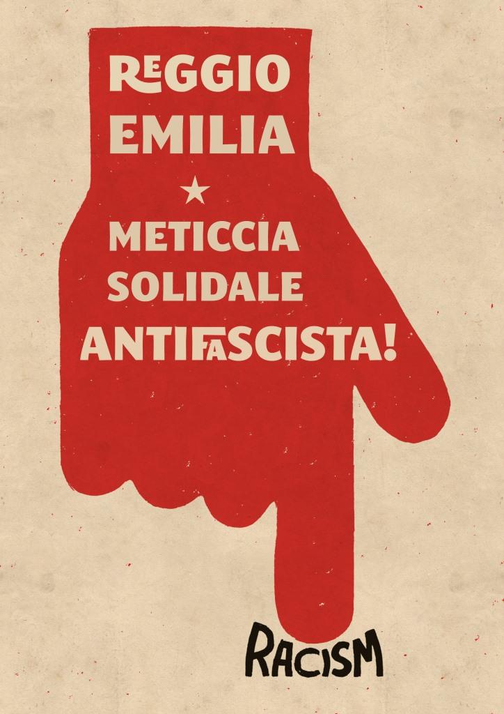 REGGIO-EMILIA-ANTIFA